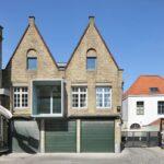 Apartment Bruges