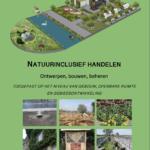 Nature Inclusive
