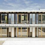 Studenthousing Barcelona